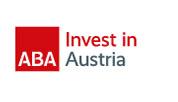 奥地利国家投资促进局