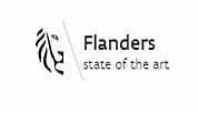 比利时法兰德斯投资贸易局