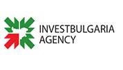 保加利亚投资署