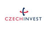捷克投资局