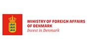 丹麦投资促进局