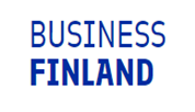 芬兰投资局