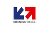 法国商务投资署