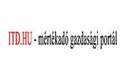 匈牙利投资贸易发展局