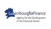 卢森堡金融推广署