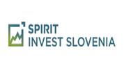 斯洛文尼亚经济发展和技术部