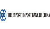 中国进出口银行巴黎分行