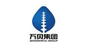 万贝科技发展(天津)集团有限公司