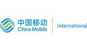中国移动国际公司