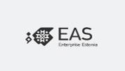 爱沙尼亚投资局