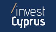 塞浦路斯投资促进署