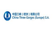 中国三峡(欧洲)有限公司