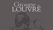 法国卢浮酒店集团