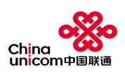 中国联通(欧洲)运营有限公司