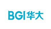 深圳华大基因科技有限公司
